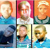 No Word Can Describe Our Grief, Parents Of Teenagers Crushed To Death By NSCDC Official In Gombe On Easter Monday Weep