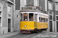 http://www.diariosdeunfotografodeviajes.com/2016/04/trenes-y-tranvias.html