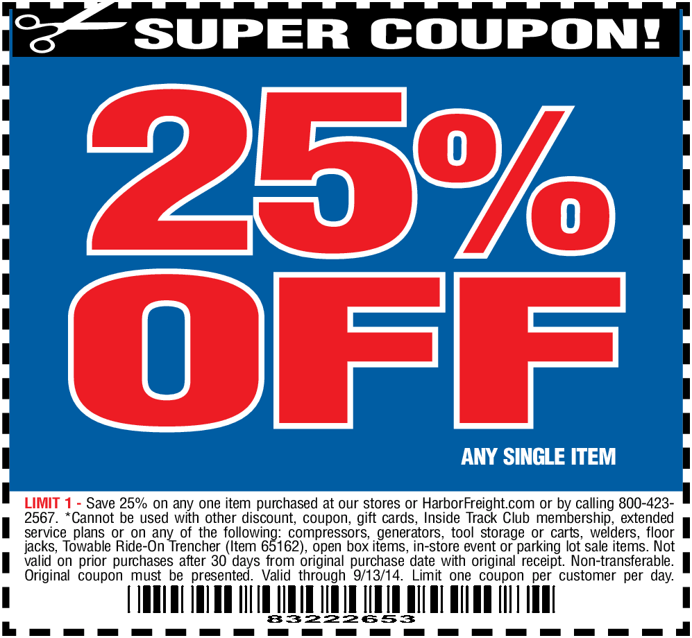 super 8 coupon codes 2019