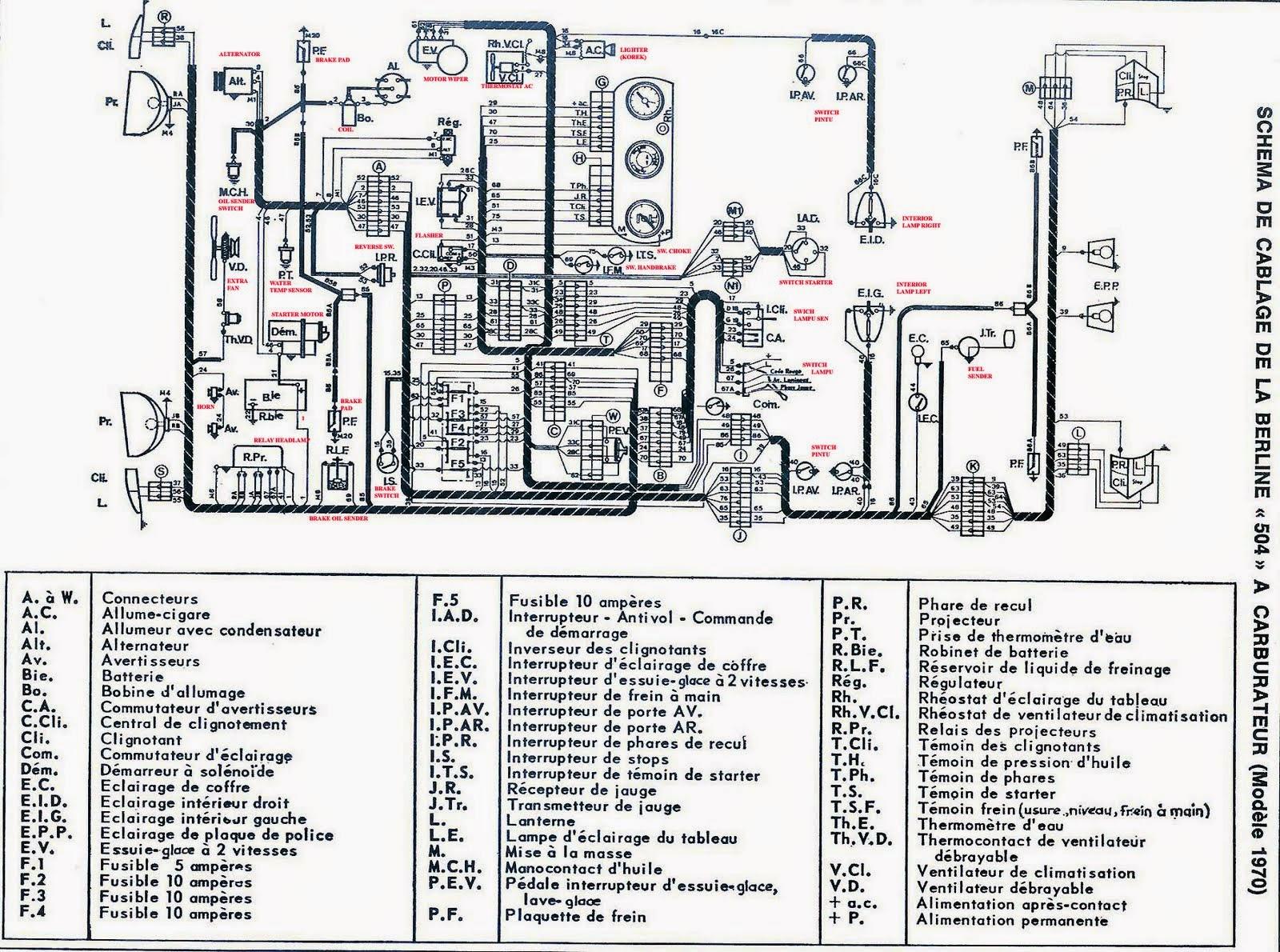 Wiring Diagram Toyota Kijang Lgx  Analisisdanevaluasi
