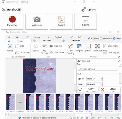 open-source-screen-recorder-software-windows