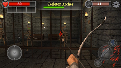 Game Android Old Gold 3D v1.4.0 Mod+Apk