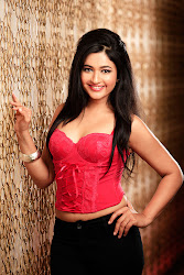 Bollywood, Tollywood, wonderful, charming, hot sexy actress sizzling, spicy, masala, curvy, pic collection, image gallery