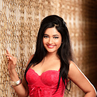 cute hot beloved stylish sexy Poonam bajwa latest hot portfolio photo shoot