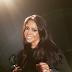 """Gisele Nascimento grava vídeo para sua nova música """"Lágrimas Ensinam"""""""