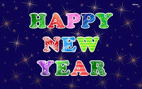 HAPPY NEW YEAR SHAYARI 2017
