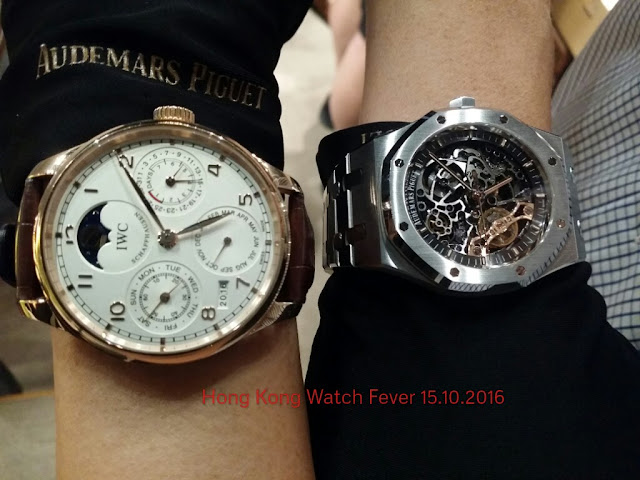 you with than original in moonwatch a at movement starting on second the had hour wrist right more minute left watches bulova hands to chrono and running hand