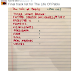 NEWS : Kanye West Unveils Final Track list for his soon to be Released Album,