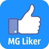Mg-Liker-(MGLiker)-v1.0-APK-Download-Latest-for-Android
