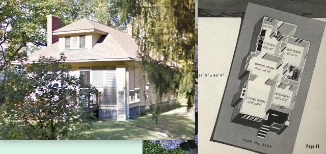 lyman family history south hadley sears house
