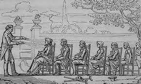 Meluruskan Persepsi Yang Salah Tentang Hipnotis | Gendam Dan Hipnotis