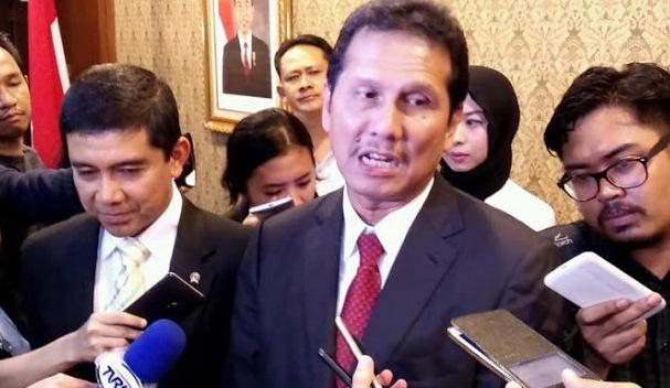 Super News : Kementerian PANRB Akan Buka Rekrutmen CPNS,Dengan Formasi Berikut