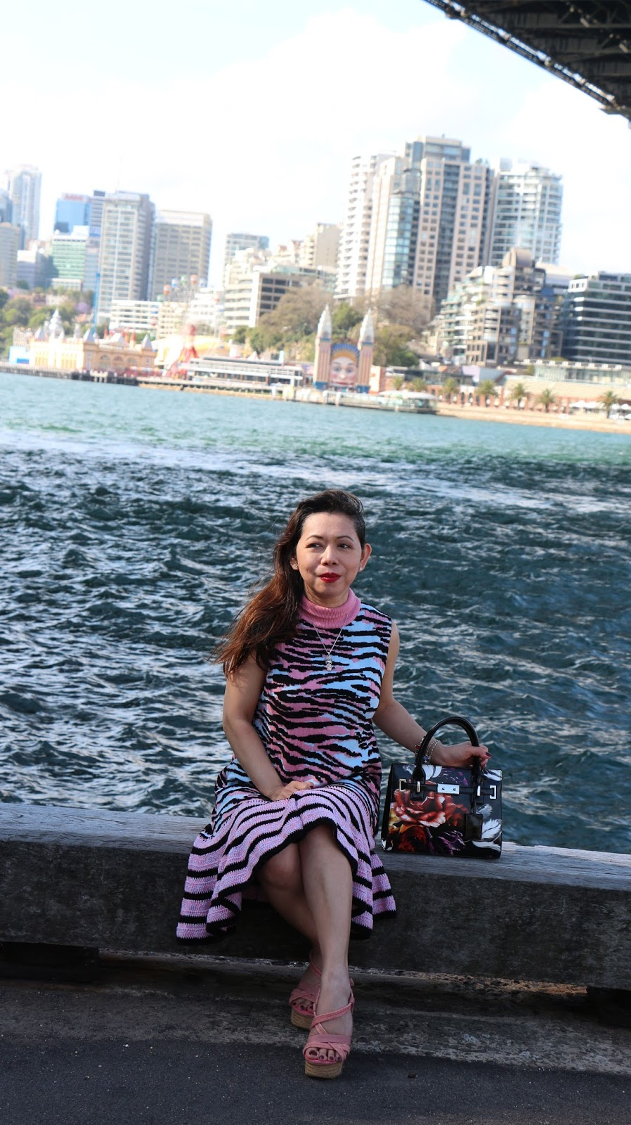 Dawes Point Sydney