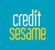 FREEBIE Alert: Experian Credit Score from Credit Sesame - PERSONALLY RECOMMENDED!