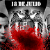18 de julio de 1936: el Golpe de Estado que hundió a España