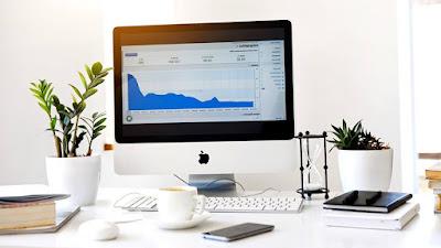 ¿Cuánto dinero se puede ganar con un blog?