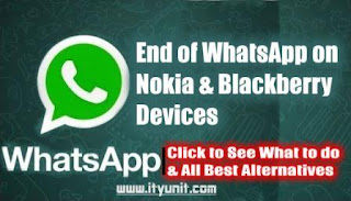 whatsapp-no-support-for-nokia-blackberry