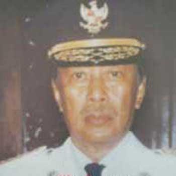 Foto Wahono Mantan gubernur Jawa Timur 9