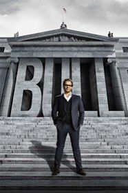 Bull Temporada 1×11 Online