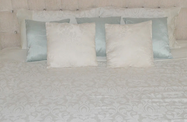 Julian Charles Bedding Review - Beautiful Solutions