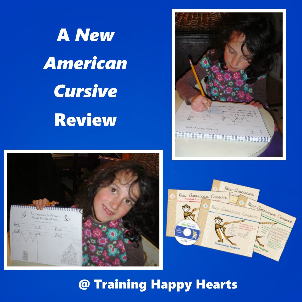 http://traininghappyhearts.blogspot.com/2015/04/learn-cursive-early-easy-way-review.html