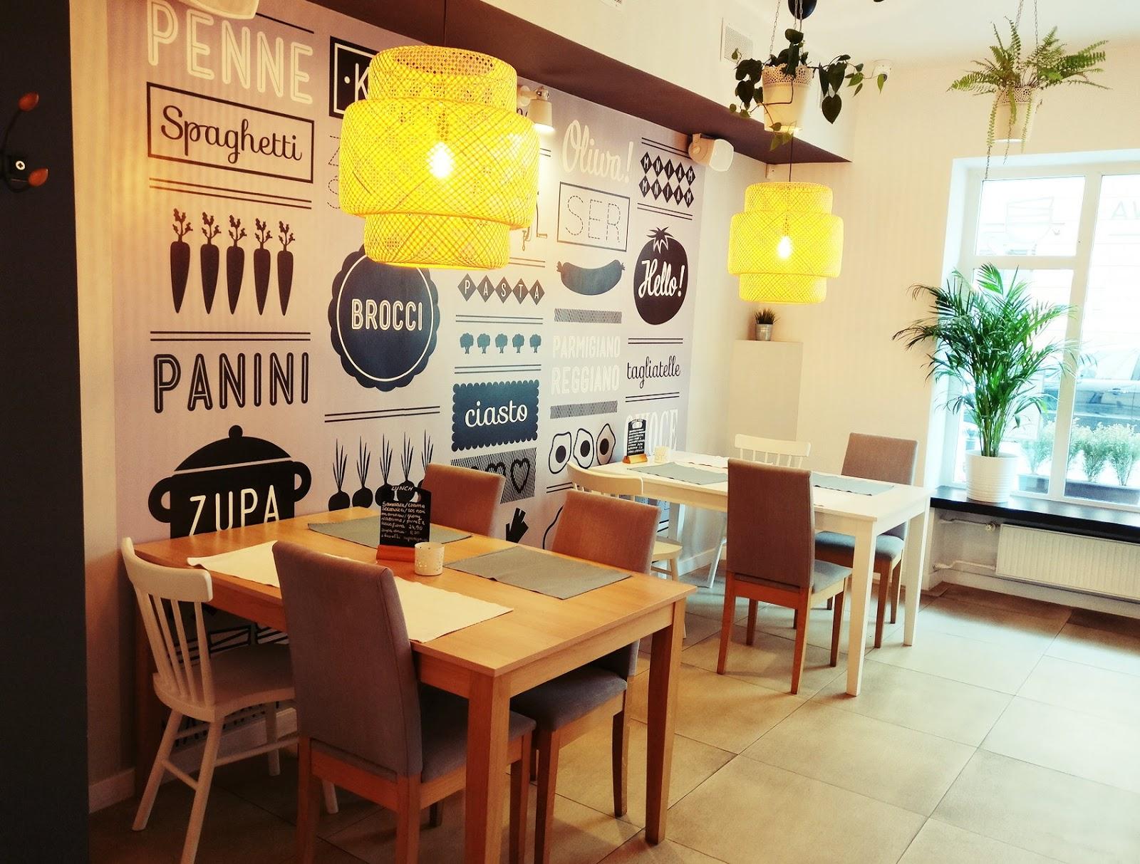 restauracja_Poznań