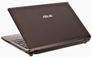 http://www.driverstool.com/2017/09/asus-x53sc-drivers-for-windows-7-32bit.html