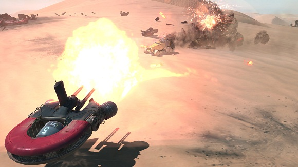 homeworld-deserts-of-kharak-pc-screenshot-www.ovagames.com-3