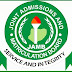 JAMB to Introduce CCTV Cameras in Exam Centres