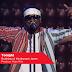 Download Mp3 : Rudeboy & Khaligraph Jones – Tonight