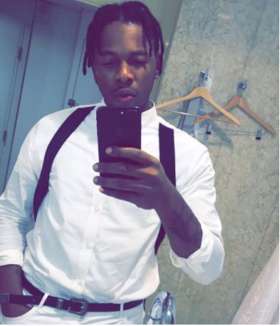 """Watch Who You Hang With"" – Runtown Gives Timely Advice To Nigerians"