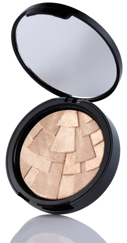 Anastasia-Beverly-Hills-Illuminators-So-Hollywood-Hightlighters