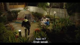 Sinopsis My First First Love Episode 4 Part 3