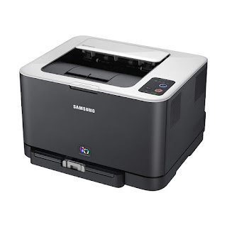 samsung-clp-325-ink-driver-downloads