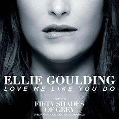 Chord Gitar Ellie Goulding - Love Me Like You Do