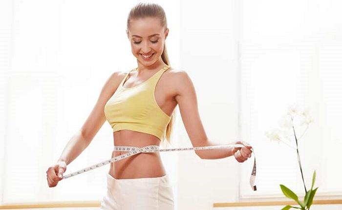 Diet Santai Tanpa Stres Buat Kamu yang Lagi Berjuang untuk Langsing