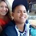 Araci-BA: Novas Informações do duplo homicídio, Idosa também foi atingida por tiro.