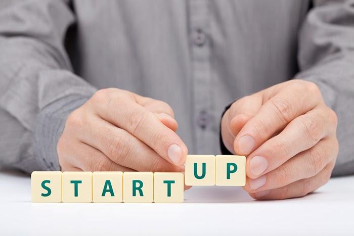 5 Claves para elegir el nombre de tu Startup