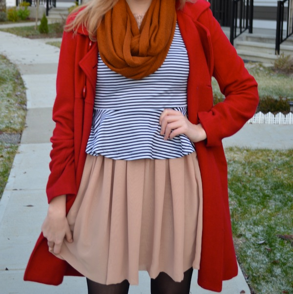 Parisian Inspired Winter Style, How to Layer a Dress in Winter, Vancouver Style Blog, Vancouver Fashion Blog, Vancouver Beauty Blog, Vancouver Travel Blog, Vancouver Fitness Blog, Vancouver Lifestyle Blog, Canadian Blog, Canadian Style Blog