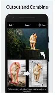 best photo editors app