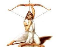 जानिए महान योद्धा अर्जुन के बारे में रोचक बातें -Learn interesting things about the great warrior Arjuna -