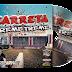 Carreta Treme Treme - DJ Frequency Mix