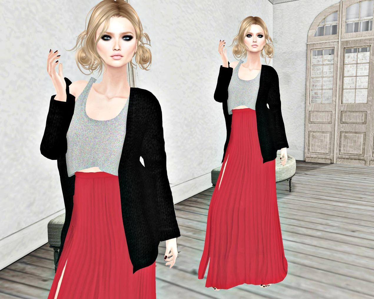 Dress Designer Coral Gables