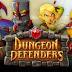 Dungeon Defenders + DLCs - Baixar Para PC Fraco