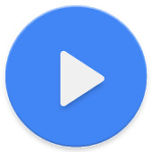 MX Player is a video player for Android, which is available for free. It supports almost all the formats of video available. High-quality screen, video playback, advanced controls for video playback, and its availability for almost all the Android devices makes the MX player best.