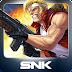 لعبة METAL SLUG ATTACK v 1.17.0 مهكرة للاندرويد