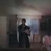 Viva um Exorcismo em 360° com o Canal FX