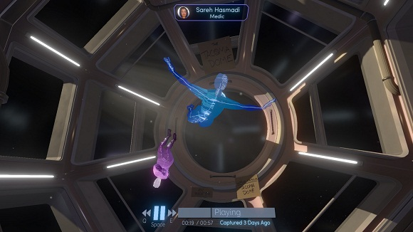 tacoma-pc-screenshot-www.ovagames.com-5