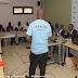 Sénégal : Un rapport place la téléphonie mobile parmi les secteurs d'avenir