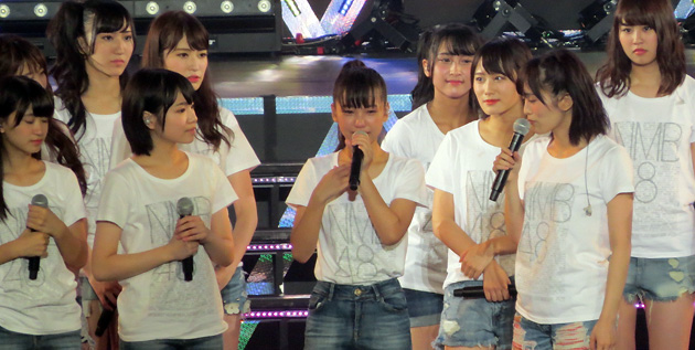 http://akb48-daily.blogspot.com/2016/08/nmb48-research-student-live-confirmed.html